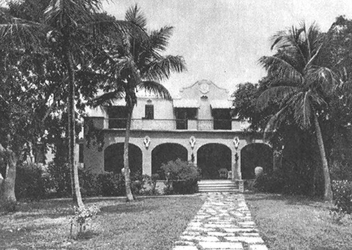 LindermanHouse1952.jpg