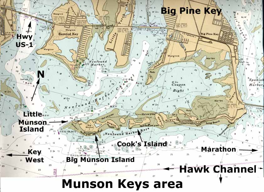 Palm Island Florida Map.Little Palm Island The Florida Keys Resort You Can T Drive To