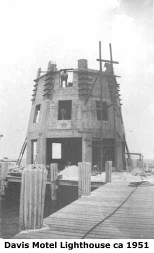 http://www.keyshistory.org/Mara-Davis%20motel%20lighthouse-1.jpg