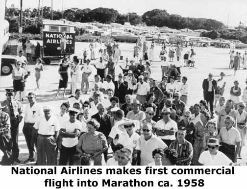 http://www.keyshistory.org/Mara-Natl-Airlines.jpg