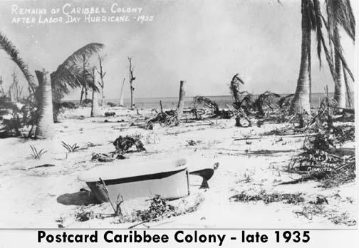 1935 Hurricane Page 7