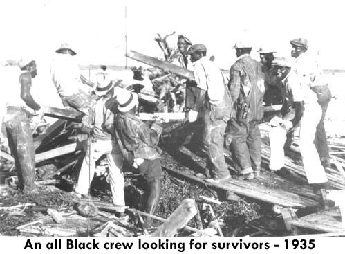 1935 Hurricane Page 14