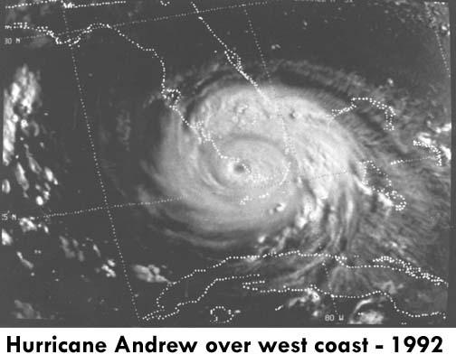 1935 Hurricane Page 6