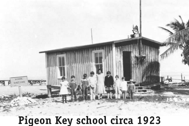 http://www.keyshistory.org/pigkeyschool2.jpg